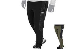 Pantalones de chándal - Shadow, Phantom Athletics