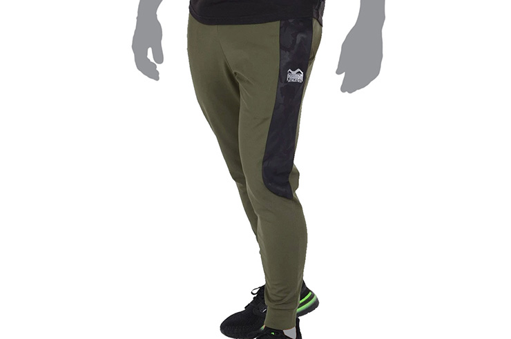 Pantalon de survêtement - Shadow, Phantom Athletics