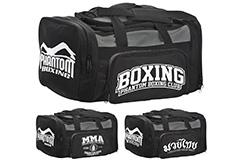 Sports bag - Tactic Boxe/MMA, Phantom Athletics
