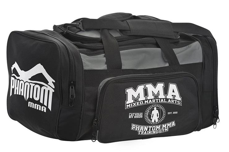 Sac de sport - Tactic Boxe/MMA, Phantom Athletics