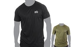 Camiseta de entrenamiento - Tactic, Phantom Athletics