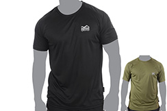 Training T-shirt - Tactic, Phantom Athletics