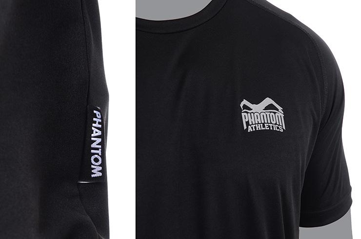 Training T-shirt - Tactic, Phantom Athletics
