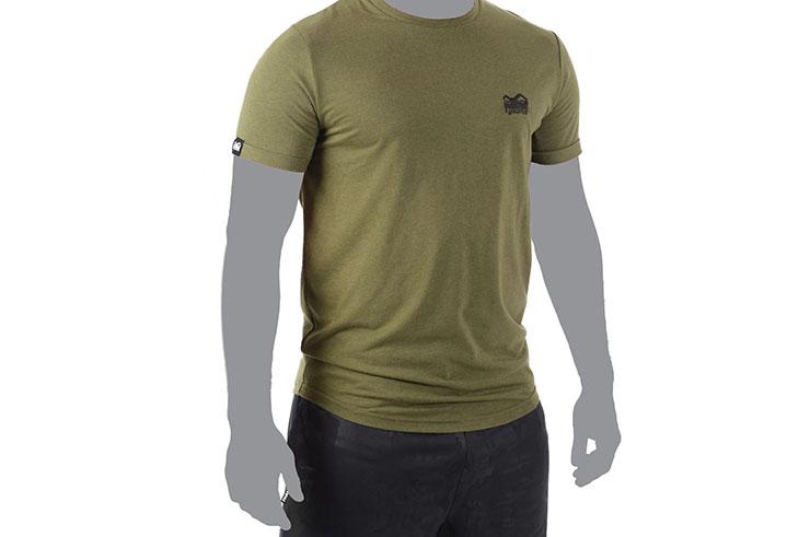 T-shirt de Sport - Sonic, Phantom Athletics