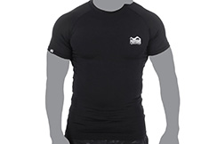 T-shirt de Compression Manches Courtes - Tactic, Phantom Athletics