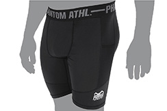 Compression Shorts - Tactic, Phantom Athletics