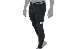Pantalon de Compression - Tactic, Phantom Athletics