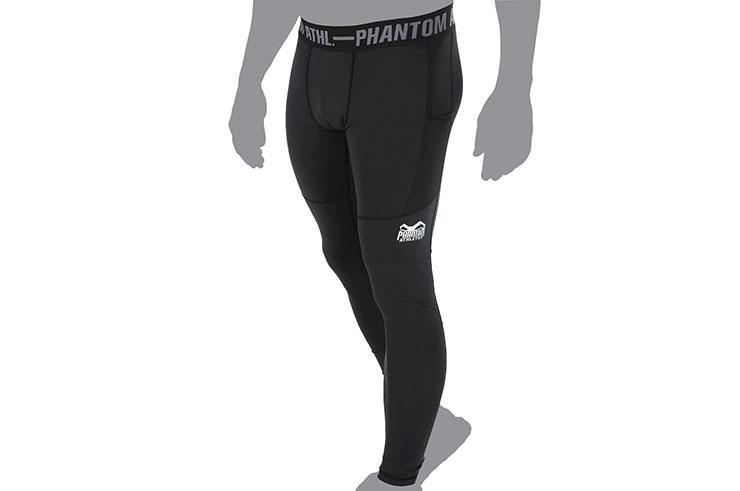 Pantalon de Compression - Tactic, Phantom Athletics