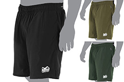 Training Shorts - Tactic, Phantom Athletics