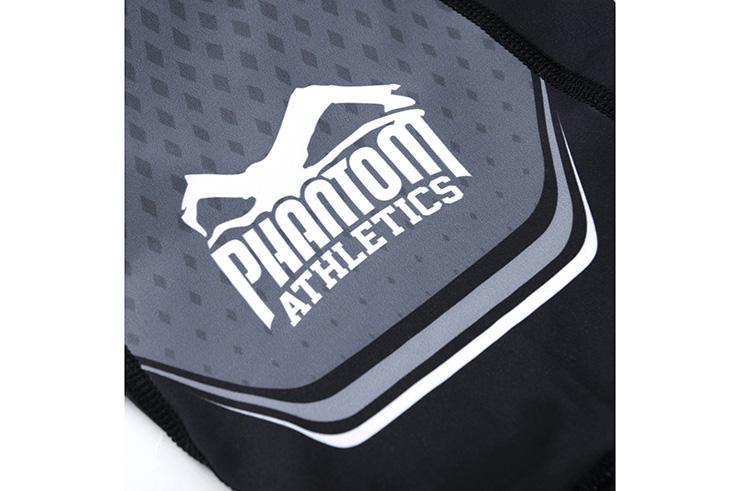 Long sleeve compression t-shirt, Storm Nitro - Phantom Athletics