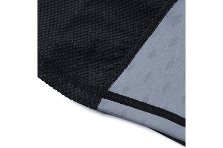Camiseta de compresión de manga larga, Storm Nitro - Phantom Athletics