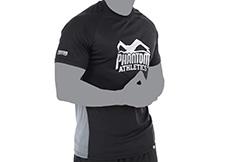 Camiseta de entrenamiento- Stealth, Phantom Athletics