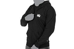 Sweat à capuche - Hoodie Zip Team, Phantom Athletics