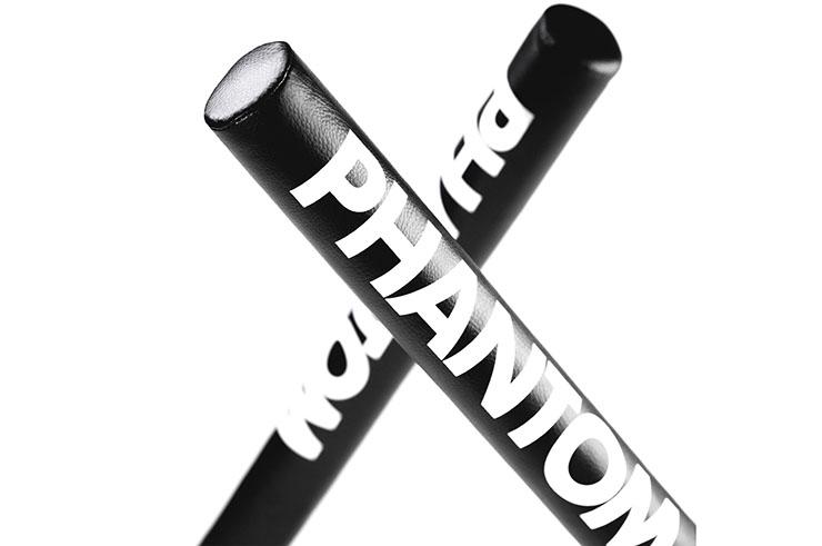 Bâtons de boxe - Agilité, Phantom Athletics