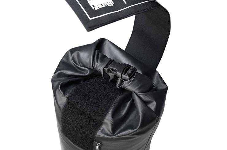 Bolsa con peso - Peso ajustable, Phantom Athletics