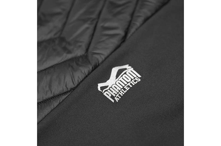 Veste d'entraînement - Stealth Hybrid, Phantom Athletics