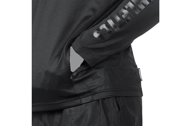 Sudadera con capucha - Stealth, Phantom Athletics