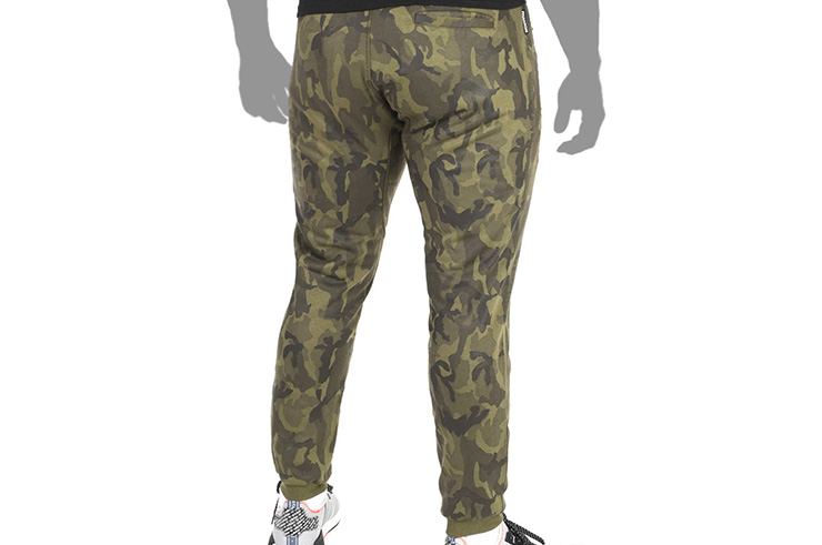 Pantalon de Jogging - Radar, Phantom