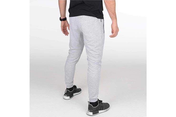 Sweatpants - Radar, Phantom