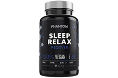 Nutrition Supplement - Sleep Relax