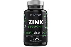 Food Supplement - Zinc