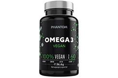 Food Supplement - Omega 3