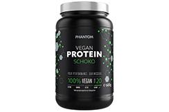 Suplemento nutricional - Proteínas