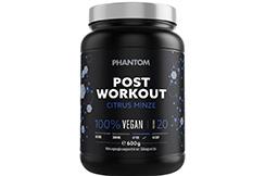 Nutritional Supplement - Post Workout