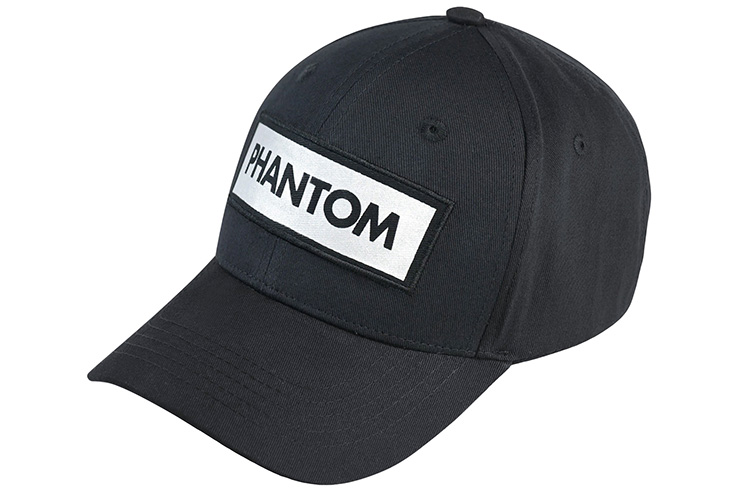 Cap - Laser, Phantom Athletics