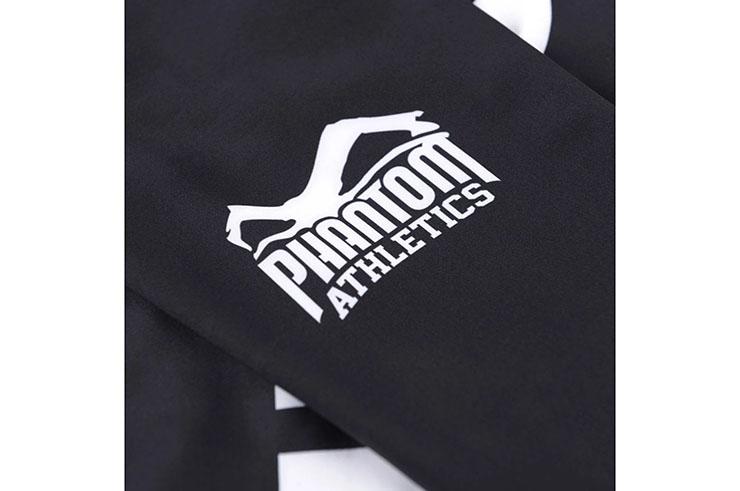 Compression Pants - Domination, Phantom Athletics