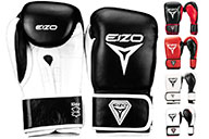Boxing Gloves - Compact, Eizo Boxing