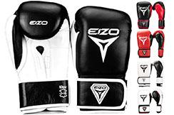 Guantes de boxeo - Compact, Eizo Boxing
