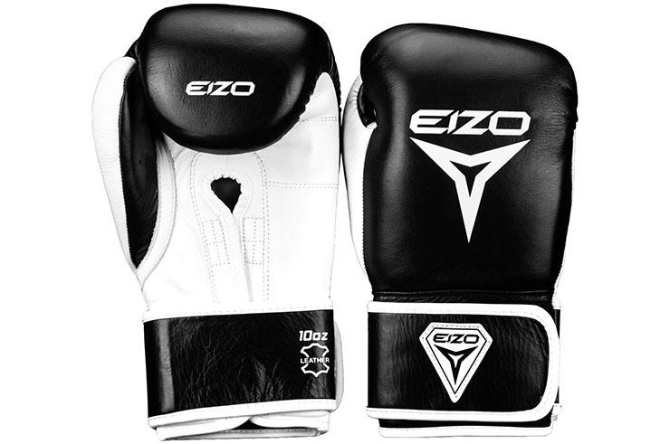 Boxing Gloves - Compact, Eizo Boxing