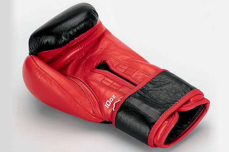 Gants de Boxe - Compact, Eizo Boxing