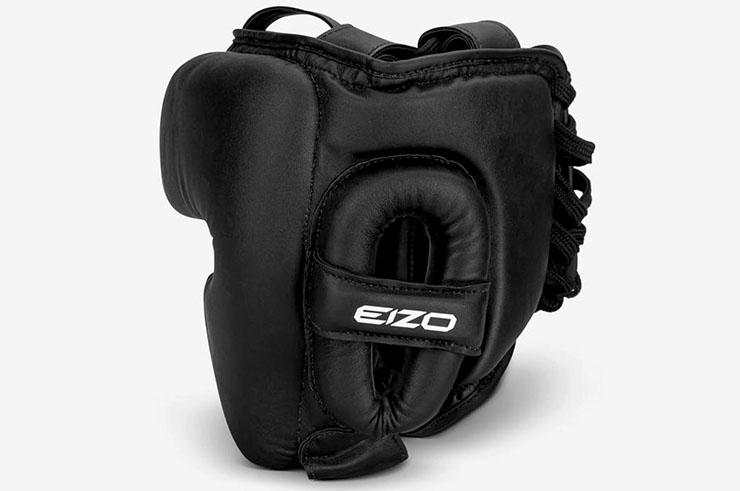Boxing headgear, Semi-Integral - Pro, Eizo Boxing
