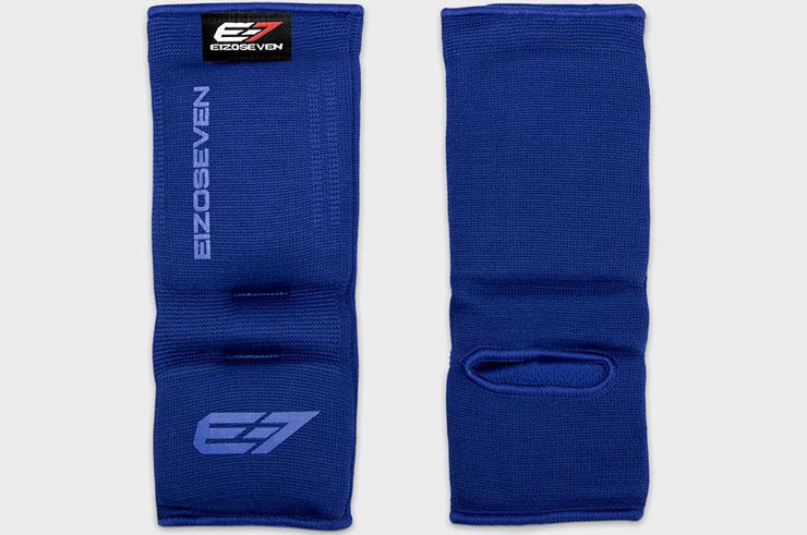 Tobilleras - E7 Primero, Eizo Boxing