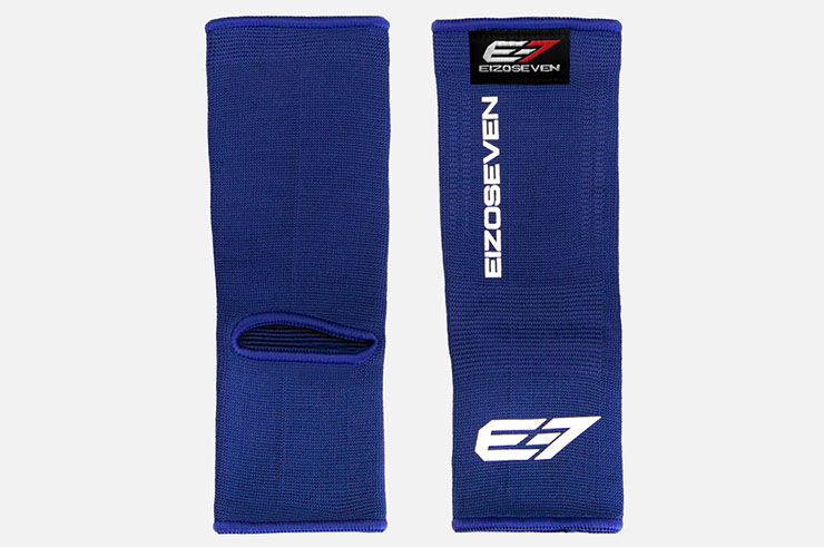 Tobilleras - E7, Eizo Boxing