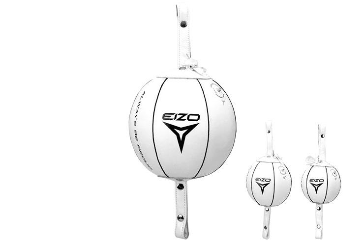 Elastic double ball - Eizo Boxing