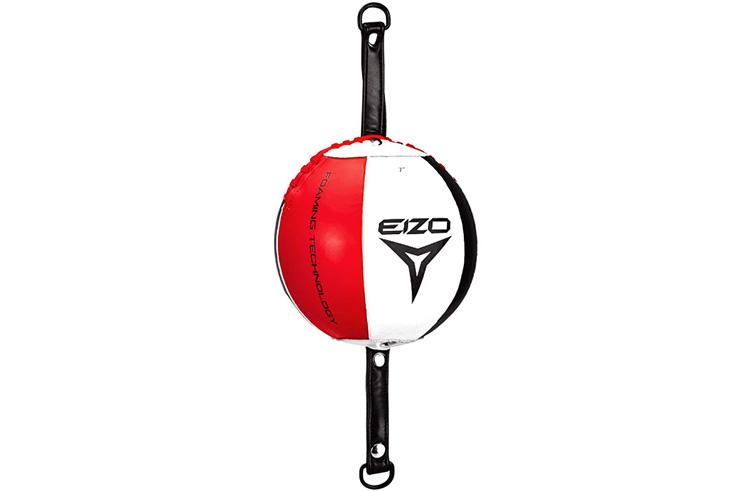 Elastic double ball - Foam, Eizo Boxing