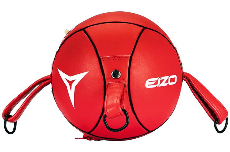 Ring Ball - Eizo Boxing