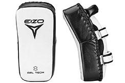 Punch Pad - Technology, Eizo Boxing