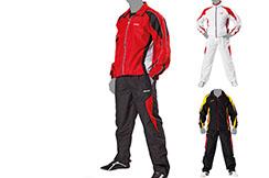 Survêtement de sport - Performance Micro, Kwon