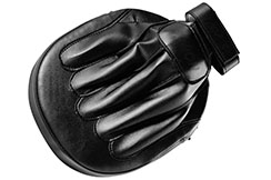 Focus Mitts - Without logo, Kwon