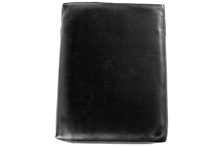 Stricking shield - Without logo, Kwon