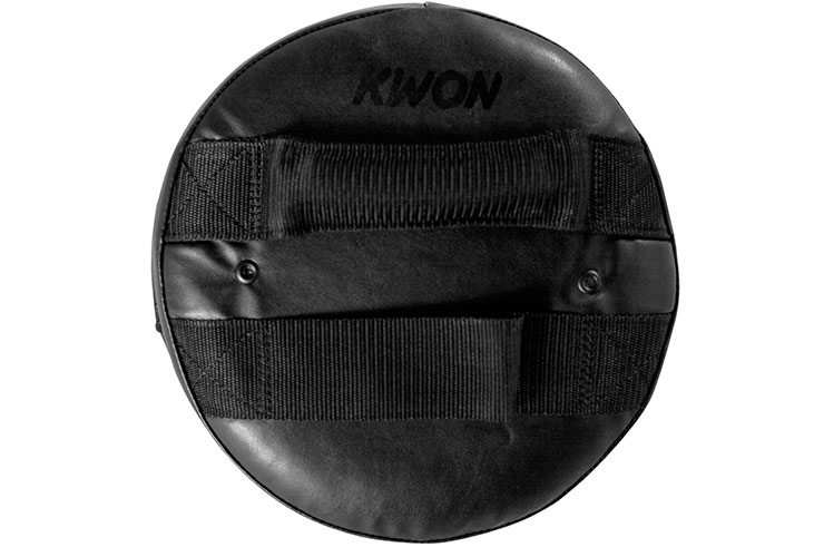 Soft Focus Mitts - Without logo, Kwon