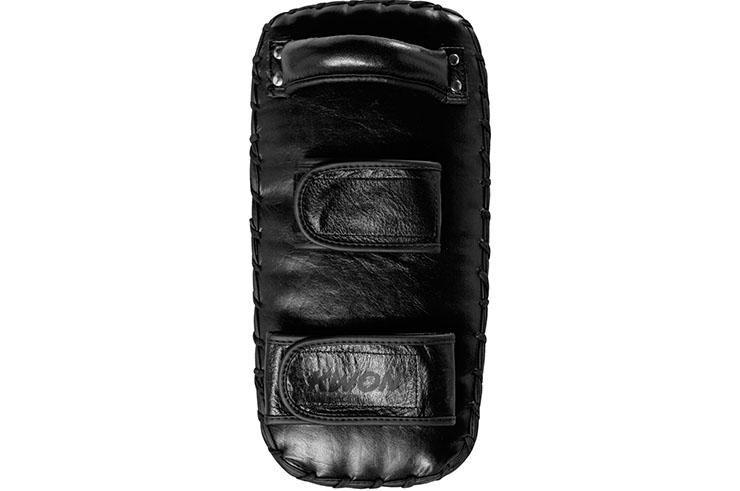 Muay Thai Kick pad - Without logo, Kwon