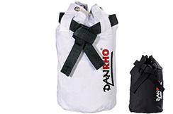 Canvas bag for Kimono - Neutral