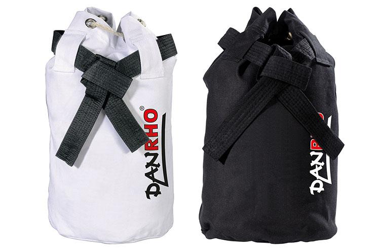 Bolsa de lona para Kimono - Neutral