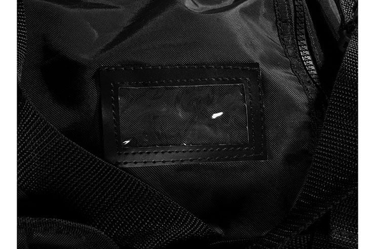 Sports bag, Taekwondo - Evolution, Kwon