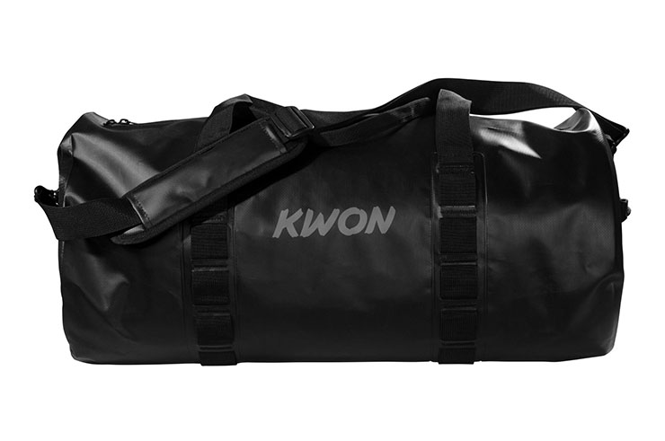 Bolsa de deporte, Taekwondo - Impermeable, Kwon